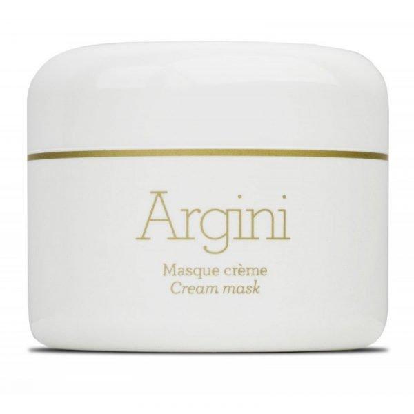 Gernetic Argini