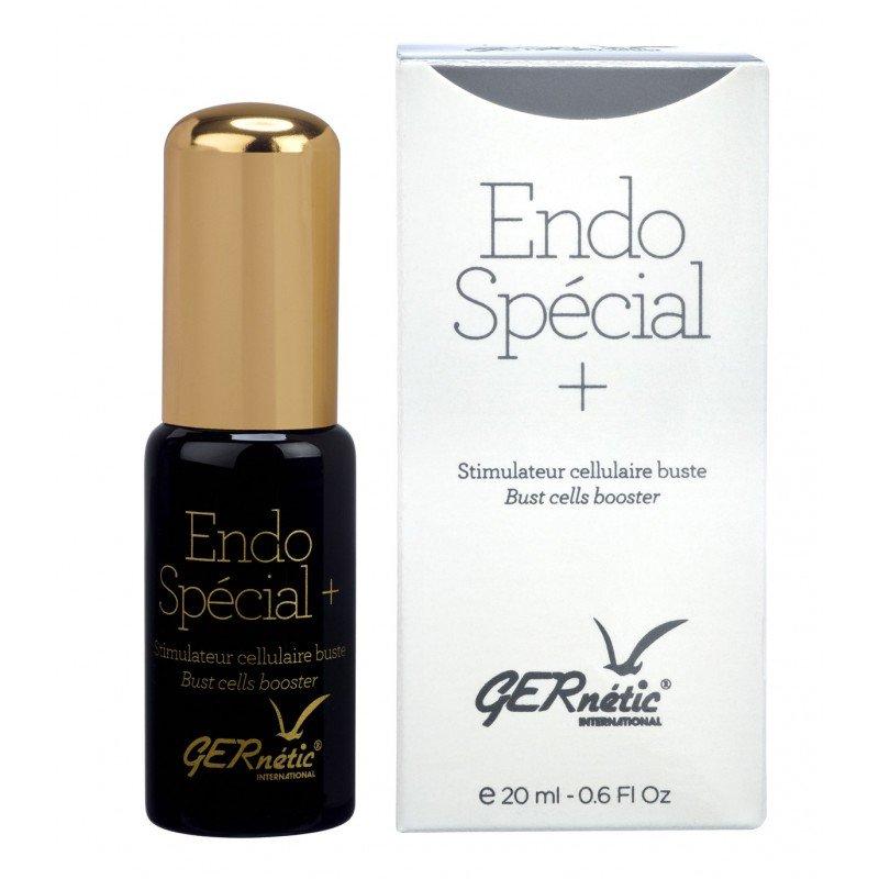 GERnétic Endo Spécial +