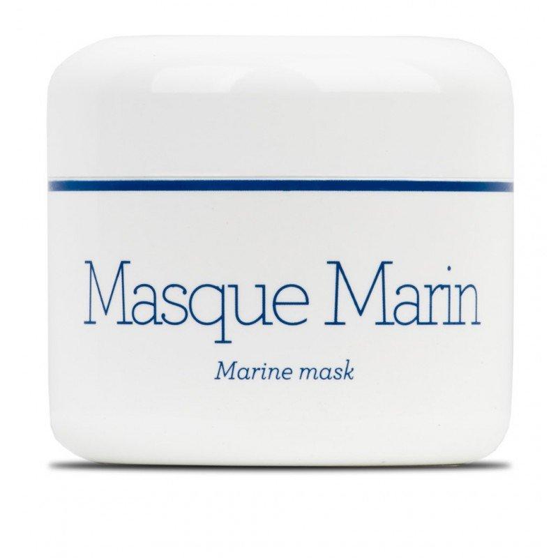 GERnétic Masque Marin