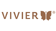 VIVIER Products
