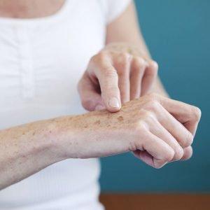 Me Line Signs of Aging Lightening Peeling Kit